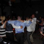 Pro DJ service Sam Thone dansen