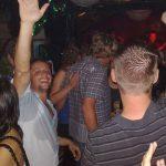 Pro DJ service Sam Thone Dilsen