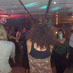 Pro DJ service Sam Thone party