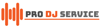 Pro DJ service
