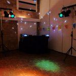 Muziek & Licht- en geluidsmateriaal Party