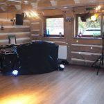 Muziek & Licht- en geluidsmateriaal