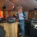 thema-feest/party Sam Thone